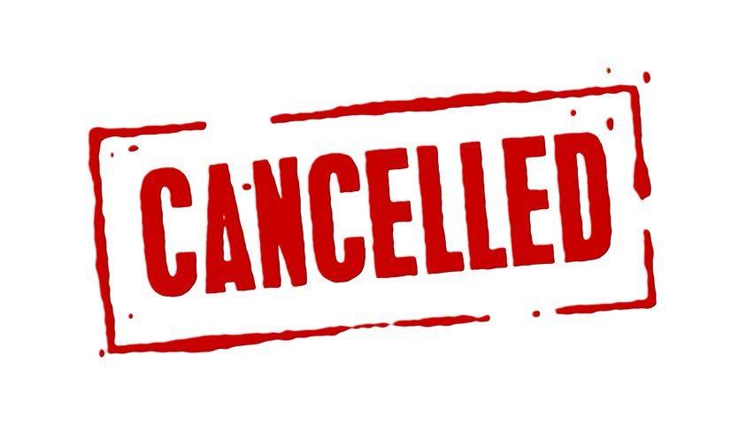 EMRAM SIMWARS & Research Day Cancelled - Michigan College of ...