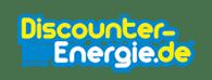 Logo Discounter-Energie