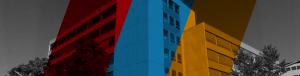 Willkommen bei der MCE Service GmbH!