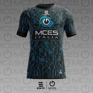 Limited Edition Jersey 2021