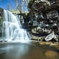 Yorkshire Photo Locations - 5 Great Dales