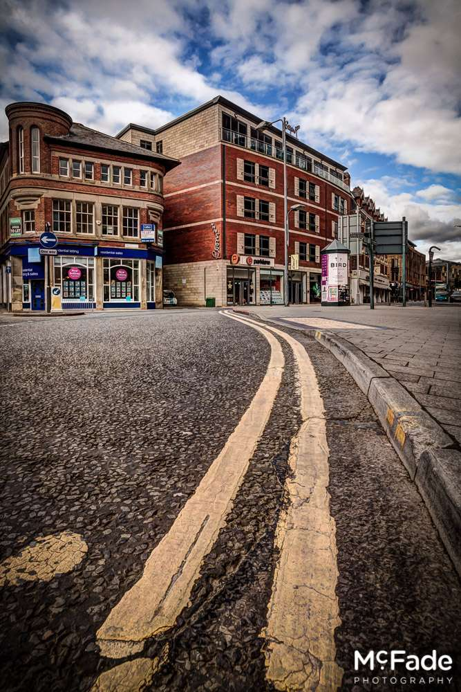 leeds-yorkshire-swinegate-hdr-photography-mcfade001