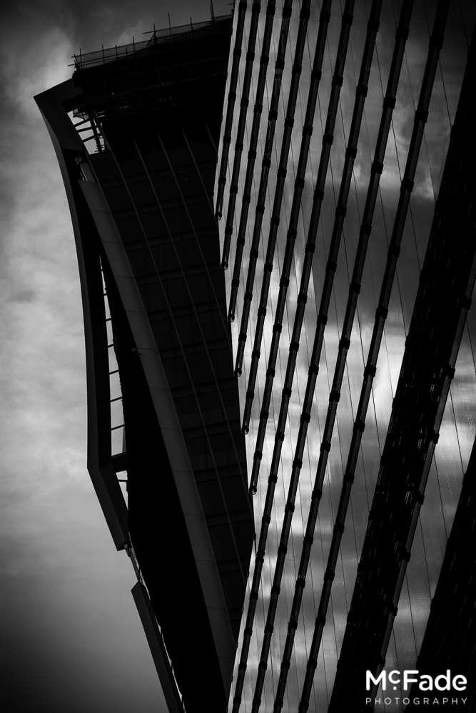 london city financial gherkin lloyds skyscrapers 062