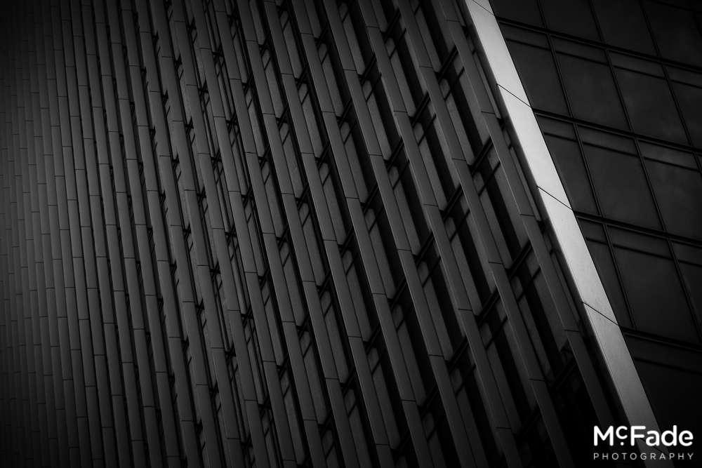 london city financial gherkin lloyds skyscrapers 072