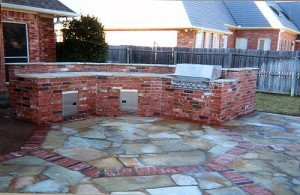 residential masonry contractors near me | Crystalspace3d Blogs