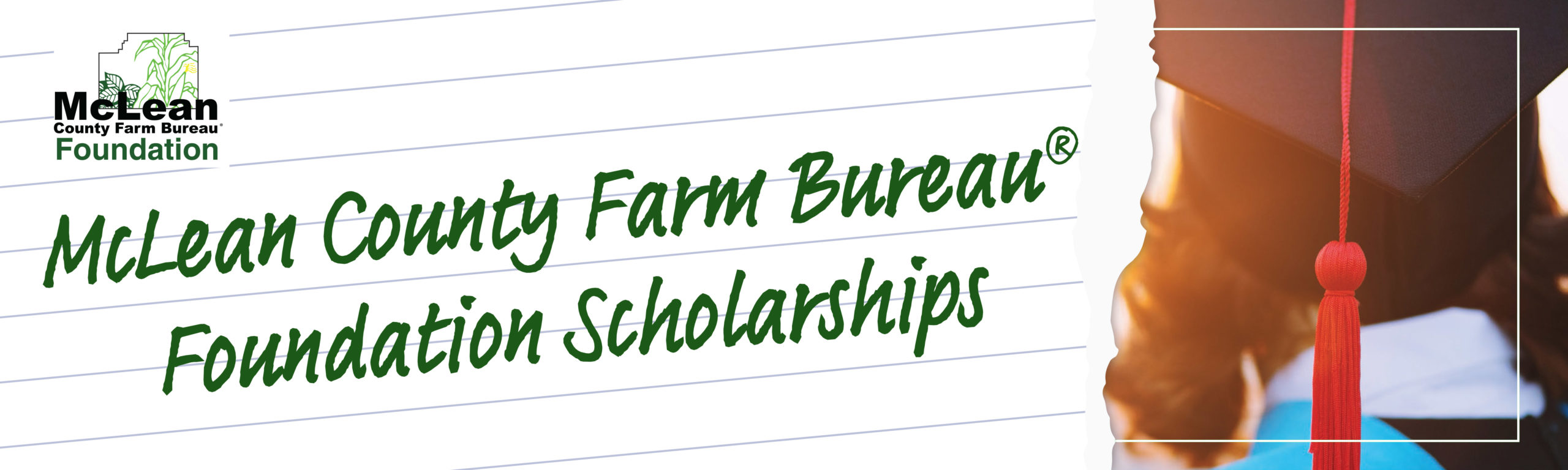 21_MCFBFoundationAgScholarships_Header