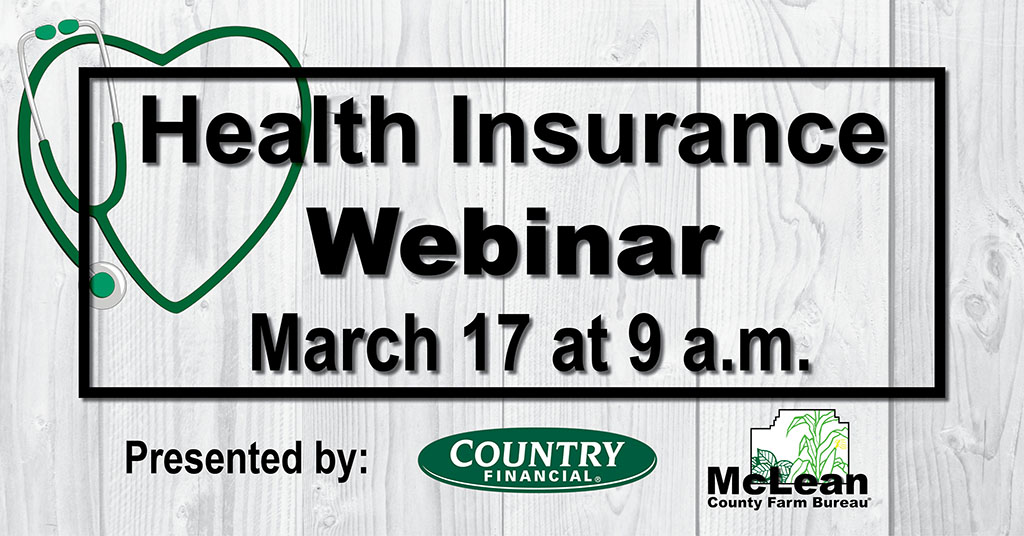 21_HealthInsuranceOptionsWebinar