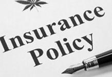 http://www.theweedblog.com/will-farmers-insurance-begin-insuring-marijuana-collectives-and-retail-outlets/