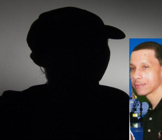 informant Anthony Reaves