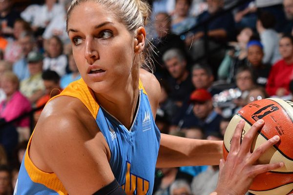 15cce7ab3f17 What s up with the salaries of Elena Delle Donne and the rest of the ...