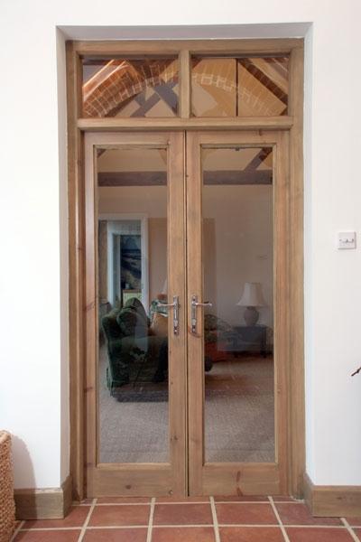 Custom Joinery Bespoke Doors Sash Windows Frames Amp More