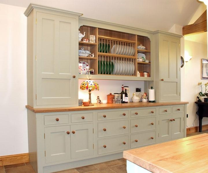 Bespoke Kitchens Handmade For Norfolk East Anglia Amp London