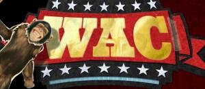 WAC-hero-shot