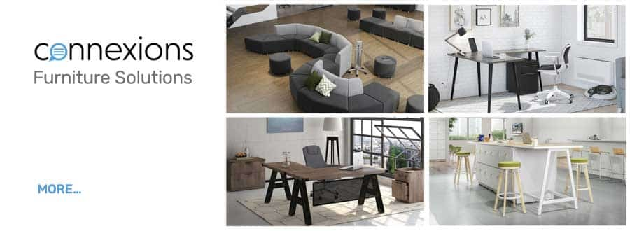 Connexions Furniture Solutions