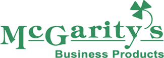 McGaritys Office Supplies & Office Furniture