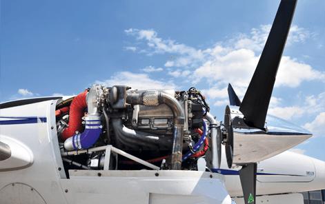 Diamond-DA42-Engine-471x296