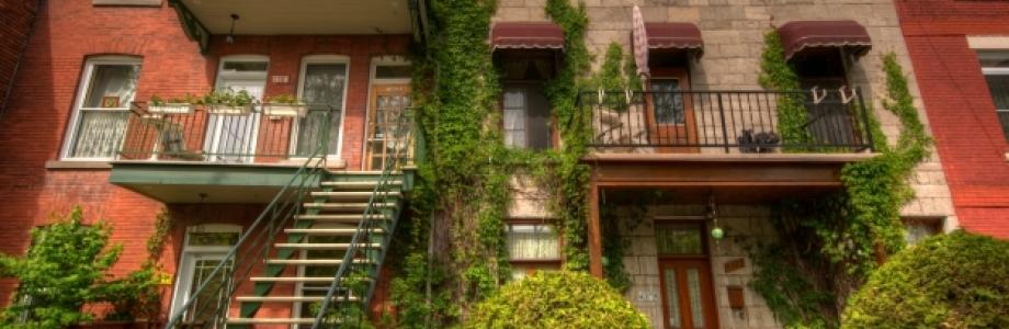 Off Campus Housing Student Housing McGill University
