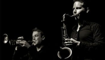 Intonation and your ideal sound - McGill Music Sax School