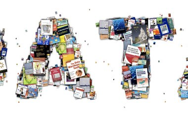 The rise of data journalism