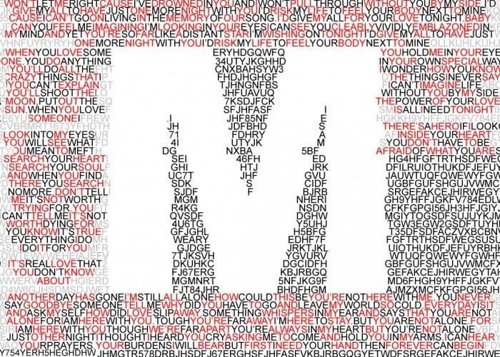 McGill acronyms