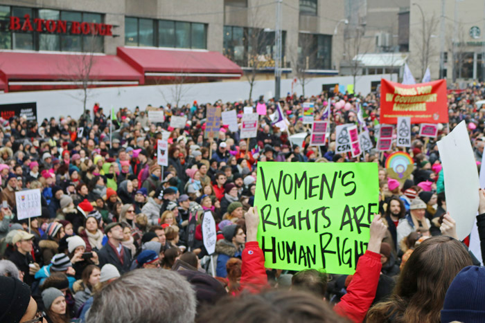 (Alex Gardiner / The McGill Tribune)