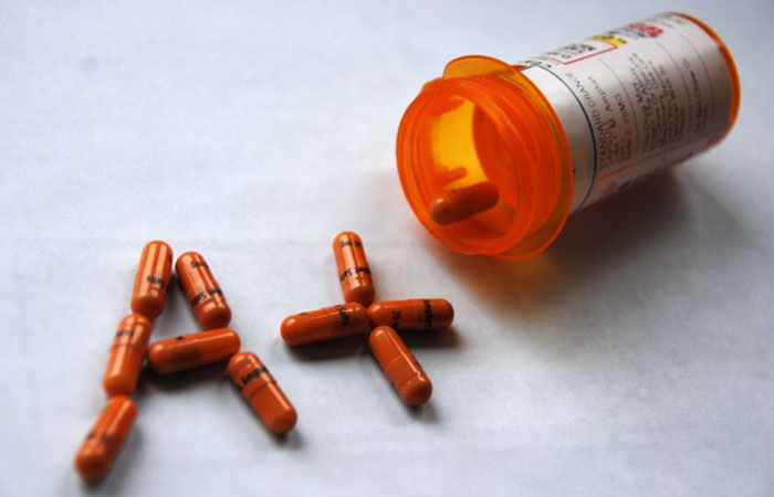 Students should be aware of study drug risks | The McGill Tribune