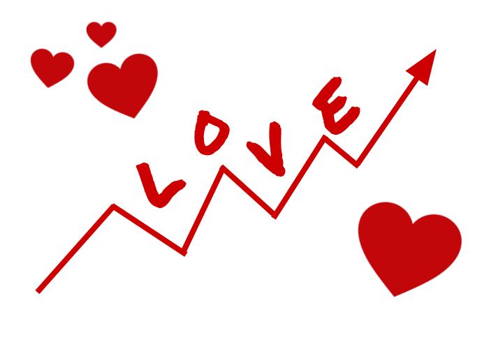 The war on Valentine's Day