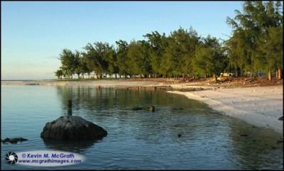 McGrath Images - Locations - Wake Island - December 8-16, 2006