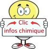clic-chimique