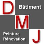 logo-dmj