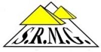 logo-srmg