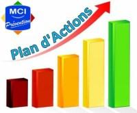 Présentation Le plan d'actions