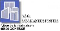 logo-afg