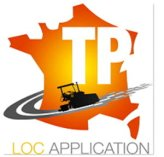 Logo-tploc application