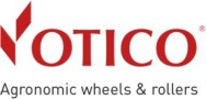 logo-otico