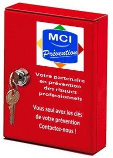 clés prévention
