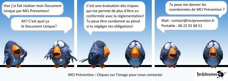 L'attribut alt de cette image est vide, son nom de fichier est oiseaux3.jpg.