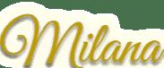 Milana, Your Etobicoke Real Estate Agent