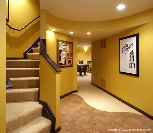 Carpet Care a Good Investment for Your Home
