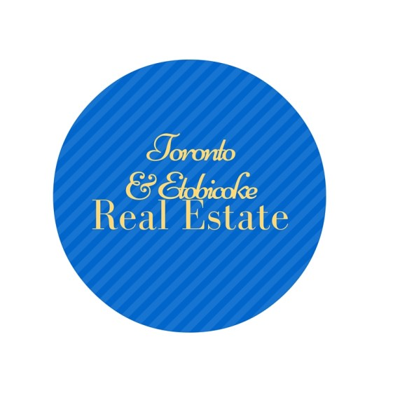Toronto and Etobicoke Real Estate Homes Sales for September 2017