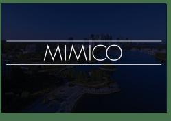 Mimico