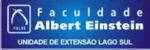 Faculdade Albert Einstein