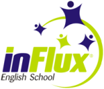 04 InFlux English School Jardim Botânico