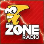 WebZone Rádio