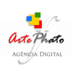 ArtePhato Agência Digital