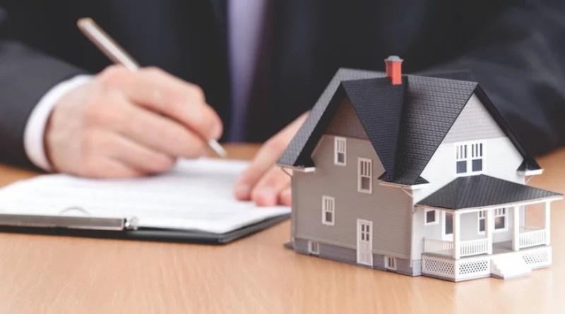 Artigo: GDF passa a exigir escrituras públicas nas cessões de posse referentes a imóveis ainda não regularizados