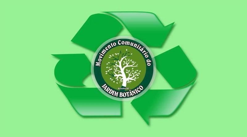Transporte de lixo: de problema à solução
