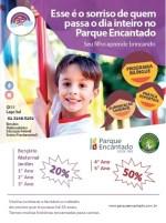 Centro Educacional Parque Encantado