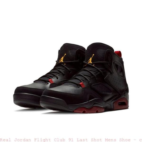 jordan shoe sale # 29