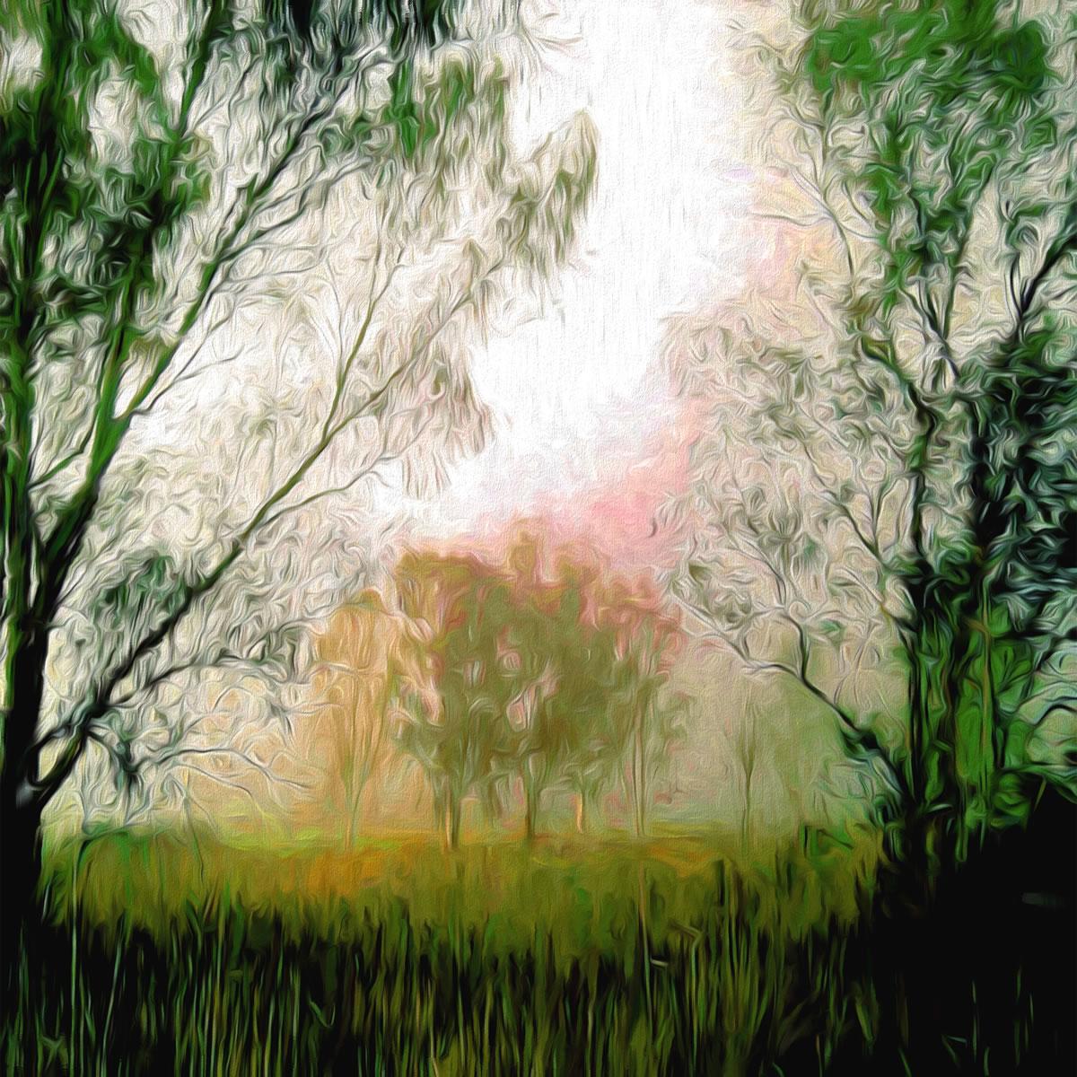The Tendring Peninsular McKay Photo Art